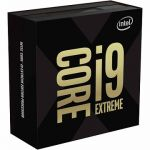 Intel Core i9-9980XE Extreme Edition 3.0GHz 18C/36T LGA-2066 24.75MB L3 Cache