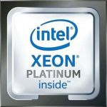 Intel Xeon Platinum 8380 Processor 40C/80T 2.30GHz Frequency 3.40 GHz Turbo 60MB Cache 270W TDP OEM Tray CD8068904572601