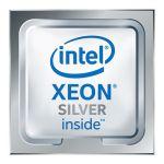 Intel Xeon Silver 4210 10C/20T13.75M Cach 2.2GHz100W LGA3647 CD8069503956302
