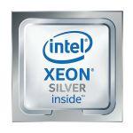 Intel Xeon Silver 4216 16C/32T 2.1GHz 3.2GHz Max22MB 100W LGA3647 BX806954216