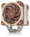 Noctua NH-U12A High-Performance CPU Coolerfor AMD AM4/3 Intel LGA115x and 20xx