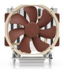Noctua NH-U14S TR4-SP3 140mm AMD CPU Cooler AMDTR4/SP3 (Ryzen Threadripper)