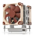 Noctua NH-U9 TR4-SP3 92mm AMD CPU Cooler AMDTR4/SP3 (Ryzen Threadripper)