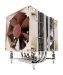 Noctua NH-U9DX I4 CPU Cooler for Intel LGA2011/1366/1356