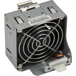 Supermicro FAN-0184L4 80x80x38mm 14.4K RPM CoolingFan