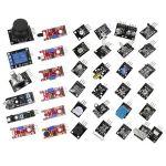37-in-1 DIY sensor kit