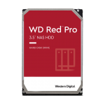 WD WD181KFGX RED PRO 18TB SATA 6.0Gb/s 512MB 3.5in7200rpm Hard Drive OEM