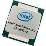 Intel Xeon E5-2620 v3 Hexa-core (6 Core) 2.40 GHz Processor - OEM Pack - 15 MB Cache - 3.20 GHz Overclocking Speed - 22 nm - Socket LGA 2011-v3 - 85 W