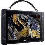 Acer ENDURO T1 ET110-31W ET110-31W-C2KN Tablet - 10.1in WXGA - 4 GB RAM - 64 GB Storage - Windows 10 Pro 64-bit - Intel Celeron N3450 Quad-core (4 Core) 1.10 GHz - 1280 x 800 - In-plane