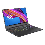 Gigabyte AORUS 15G YC-8US2450SH 15.6in GamingLaptop Intel Core i7-10870H 32GB RAM Nvidia GeForce RTX 3080 8GB GDDR6