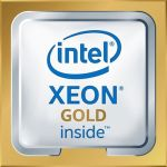 Intel Xeon Gold 6254 18C/36T 24.75MB Cache 3.1GHz 200W LGA3647 CD8069504194501