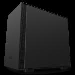 Intel Custom Compact