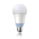 TP-Link LB120 ColorSmart Smart WIFI LED Bulb