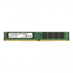 Micron MTA18ADF2G72AZ-2G6E1 Very Low Profile 16GBDDR4 ECC RAM 2666MHz 2Rx8 CAS Latency 17