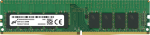 D4332E Micron DDR4-3200 16GB ECC Server Memory
