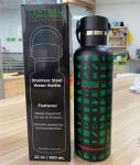 Central computers customized vacuum flask650ml