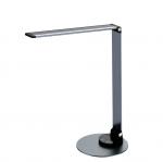REMAX RL-LT05 Re-Vision Series Folding LED Lamp GGray