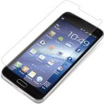 Comkia Clear Screen Protector  Samsung Galaxy S52packs