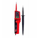 UNI-T UT15C Waterproof Type Voltage Testers