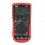 UNI-T UT61A Modern Digital Multimeters