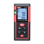 UNI-T UT390B+ Laser Distance Meters