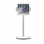 S3 Tablet Stand