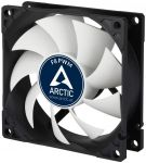 Arctic Cooling F8 PWM CO 80mm Case Fan