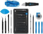 iFixIT IF145-307-4 Pro Tech Toolkit