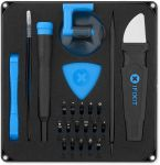 iFixit Essential Electronics Toolkit IF145-348-2