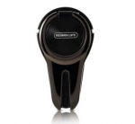 REMAX Car Vent Phone Ring Stand RL-BK01 Black