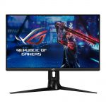 Asus XG27AQM ROG Strix 27in 2K HDR Gaming Monitor WQHD (2560 x 1440) Fast IPS 270Hz 0.5ms Extreme Low Motion Blur Sync