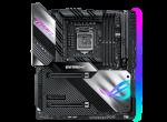 ASUS ROG MAXIMUS XIII EXTREME EATX MotherboardIntel Z590 Chipset Socket LGA 1200 Max 128GB DDR4 PCI Express 4.0