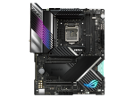 ASUS ROG MAXIMUS XIII APEX ATX Motherboard Intel Z590 Chipset Socket LGA 1200 Max Memory 64GB DDR4 PCI Express 4.0