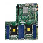 Supermicro X11DDW-NT-O Dual LGA3647/ Intel C621/ DDR4/ SATA3&USB3.0/ V&2x 10GbE/Server Motherboard