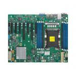 SuperMicro MBD-X11SPL-F-O Intel C622 LGA 3647 Socket P Series Xeon  Server Motherboard