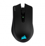 CORSAIR CH-9311011-NA HARPOON RGB Wireless Rechargeable Gaming Mouse