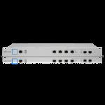 Ubiquiti USG-PRO-4 Enterprise Gateway Router with Gigabit Ethernet