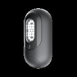 Ubiquiti UP-FloodLight UniFi Protect Smart Flood Light 5m Long-Distance Motion Sensor 550 Lumens PoE 802.3 af
