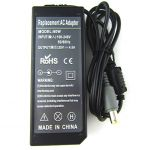 90W 20V 4.5A 7.9*5.5mm  AC Adapter for lenovo 3 Prong (with AC cord)  #YIH313