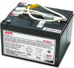 APC RBC109 Replacement Batteryfor BX1300LCD BX1500LCD