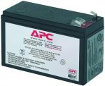 APC RBC17 Replacement Battery Cartridge UPS batter