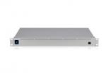 Ubiquiti USP-RPS UniFi Redundant Power System950W 1.3in Display 6x USP DC Output Ports 1x Ethernet 1U Rackmountable