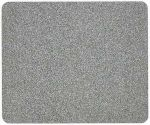 Mouse Pad Grey 300*250*3mm