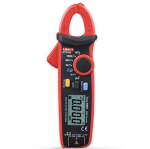 UNI-T UT210E 100A AC&DC Digital Clamp Meters