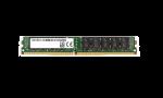 D4432E Micron DDR4-3200 32GB 3200Mhz ECC CL22 Memory