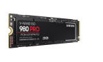 Samsung MZ-V8P250B/AM 980 Pro 250GB PCIe 4.0 NVMeM.2 2280 Solid State Drive Sequential Reads up to 7000MB/s Sequential Writes u