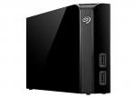 Seagate STEL12000400 12TB Backup Plus Hub USB 3.0External Hard Drive with USB Hub Up to 160 MB/s Data Transfer Speed