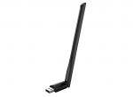 TP-Link Archer T2U Plus AC600 Wi-Fi Adapter for Desktop Computer USB2.0  IEEE 802.11ac