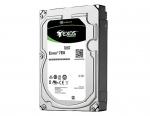 Seagate ST4000NM003A 4TB 3.5in SAS 256MB Cache 7200RPM 12Gbps 512N  Hard Drive