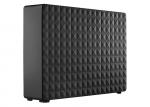 Seagate STEB14000400 Expansion Desktop 14TB External Hard Drive USB 3.0 18W